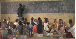 Classe au Congo.jpg