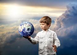 Edito climat le monde doit changer de vitesse