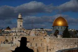 Judaisme et chrisianisme