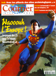 SuperEurope