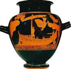 ulysse-ceramique.jpg